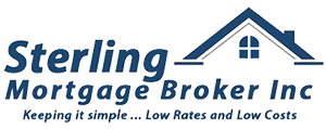 Sterling Mortgage Broker Inc.